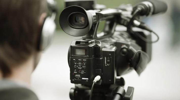 kamera video terbaik harga terjangkau