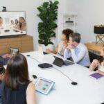 6 Fitur Menarik di Zoom Video Converence Yang Harus Anda Coba