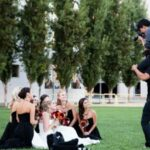 Daftar Peralatan Fotografi Untuk Acara Pernikahan