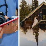 Trik Fotografi Untuk Pemula, Penting Banget Kamu Tahu!