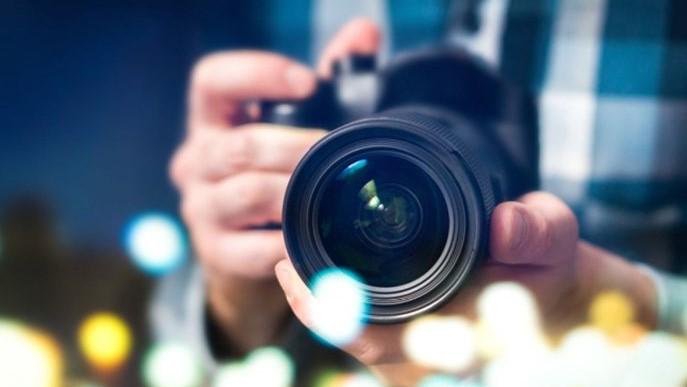 apa itu aperture