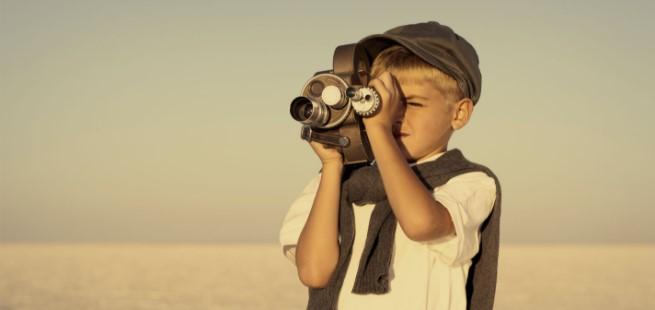 hal yang perlu kamu tahu sebelum terjun ke dunia videografi